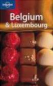 Gert Cole,Leanne Logan,G Cole - Belgium & Luxembourg TSK 3e