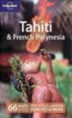 Celeste Brash,C Brash - Tahiti & French Polynesia TSK 8e