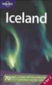 Fran Parnell - Iceland TSK 7e