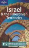 Amelia Thomas - Israel & Palestinian Territories TSK 6e