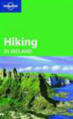 Helen Fairbairn,Gareth McCormack,H Fairbairn - Hiking in Ireland 3e