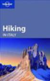 Brendan Sainsbury,B Sainsbury - Hiking in Italy 3e