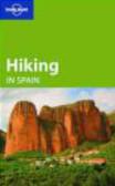 Stuart Butler,S Butler - Hiking in Spain 4e