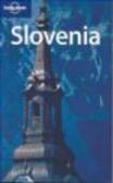 Steve Fallon - Slovenia TSK 5e