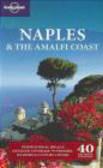 Cristian Bonetto - Naples & the Amalfi Coast TSK 3e