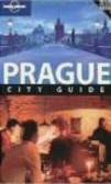 Neil Wilson,et al.,N Wilson - Prague City Guide 8e