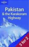 et al. - Pakistan & Karakoram Highway TSK 7e