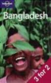 Stuart John Butler - Bangladesh TSK 6e