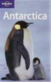 Jeff Rubin - Antarctica TSK 4e