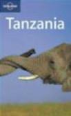 Mary Fitzpatrick - Tanzania TSK 4e