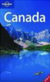 Karla Zimmerman,et al.,K Zimmerman - Canada TSK 10e