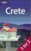 Victoria Kyriakopoulos,V Kyriakopoulos - Crete TSK 4e