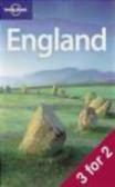 David Else,et al.,D Else - England TSK 5e
