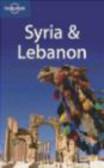 et al. - Syria & Lebanon TSK 3e