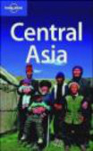 Bradley Mayhew,B Mayhew - Central Asia TSK 4e