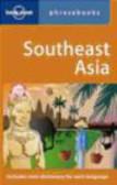 South East Asia Phrasebook 2e