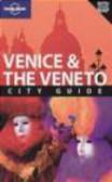 Damien Simonis,D Simonis - Venice & Veneto City Guide 5e