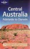 Charles Rawlings-Way,Meg Worby,C Rawlings - Central Australia TSK 5e