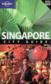 et al.,Matt Oakley,M Oakley - Singapore City Guide 8e