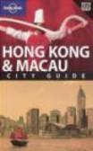 Andrew Stone,et al.,A Stone - Hong Kong & Macau TSK 13e