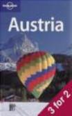 et al.,Anthony Haywood - Austria TSK 5e