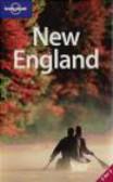 Mara Vorhees,et al.,M Vorhees - New England TSK 5e