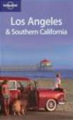 et al.,Andrea Schulte-Peevers - Los Angeles & Southern California TSK 2e