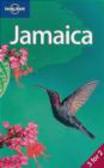 Richard Koss,R Koss - Jamaica TSK 5e