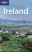 Fionn Davenport,et al.,F Davenport - Ireland TSK 8e