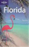Becca Blond,Adam Karlin,Willy Volk - Florida TSK 5e