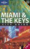 A Karlin - Miami & Keys City Guide 5e