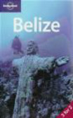 Joshua Samuel Brown,Mara Vorhees,M Vorhees - Belize TSK 3e
