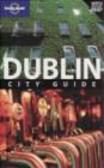 Davenport - Dublin City Guide 7e