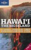 Conner Gorry,Luci Yamamoto,L Yamamoto - Hawaii The Big Island 3e