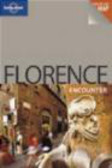 Robert Landon,R Landon - Florence Encounter 1e