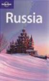 Simon Richmond,et al. - Russia TSK 5e