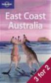 Ryan Ver Berkmoes,et al. - East Coast Australia TSK 3e