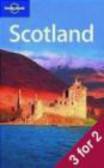 et al.,Neil Wilson - Scotland TSK 5e