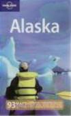Greg Benchwick - Alaska TSK 9e