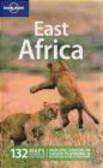 Mary Fitzpatrick,M Fitzpatrick - East Africa TSK 8e