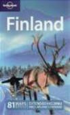 Andy Symington,A Symington - Finland TSK 6e
