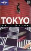 et al.,Matthew Firestone,M Firestone - Tokyo City Guide 7e