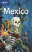 et al.,John Noble,J Noble - Mexico TSK 11e