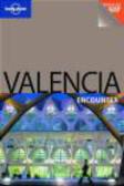 Miles Roddis,M Roddis - Valencia Encounter 1e