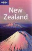 Charles Rawlings-Way,C Rawlings - New Zealand TSK 14e