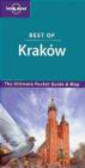 Richard Watkins - Best of Krakow 1e