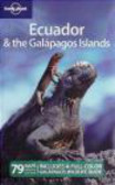 Regis St. Louis - Ecuador & Galapagos Islands TSK 8e