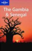 Katharina Kane - Gambia & Senegal TSK 4e