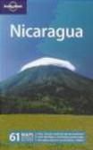 Lucas Vidgen,L. Vidgen - Nikaragua TSK 2e