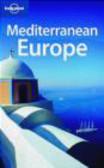 Duncan Garwood - Mediterranean Europe TSK 9e